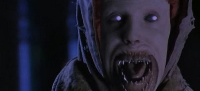 Screamers (1995) (4)