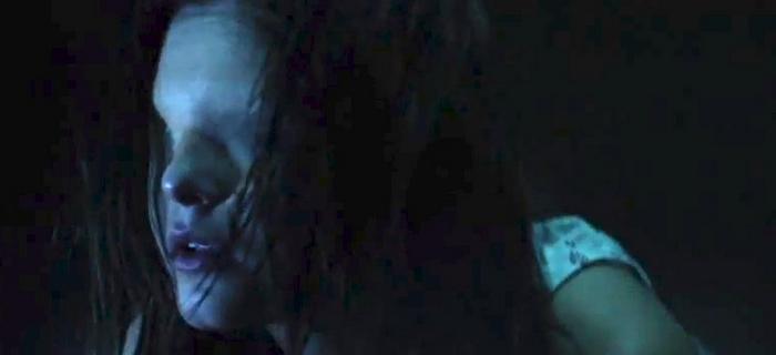 Sobrenatural 3 (2015) (1)