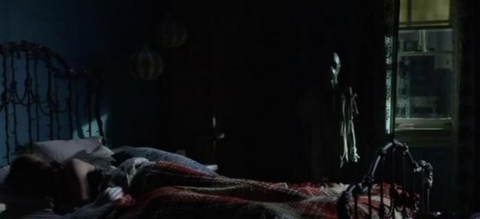 Sobrenatural 3 (2015) (3)