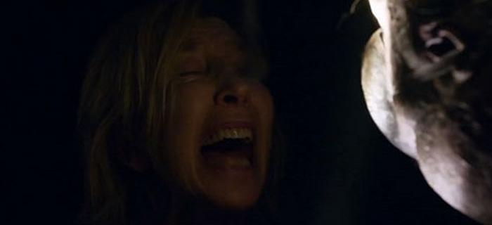 Sobrenatural 3 (2015) (4)