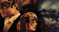 Filme de Colin Theys é uma adaptação do conto O Coração Revelador, de Edgar Allan Poe