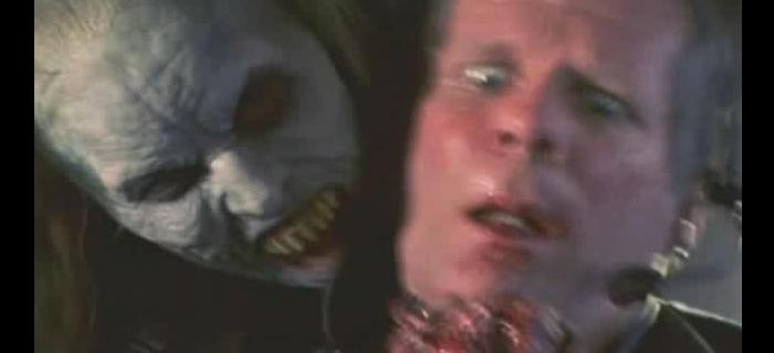 Terror no Gelo (2005) (3)