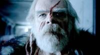 Filme conta com espíritos malignos, o Krampus da mitologia nórdica e até o Papai Noel enfrentando elfos zumbis