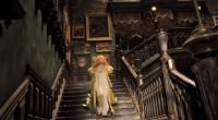 Paramount e Universal lançam Como Sobreviver a Um Ataque Zumbi, Atividade Paranormal: Dimensão Fantasma e mais