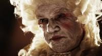 O diretor Rob Zombie vem divulgando as imagens de participantes e vilões do assustador jogo 31