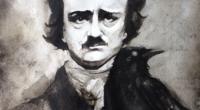 Projeto da Editora Empíreo é baseado no poema O Corvo, de Edgar Allan Poe, que comemora 170 anos