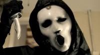 Nova temporada da série baseada na franquia Pânico havia sido anunciada não-oficialmente na Comic Con