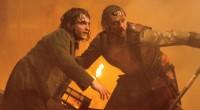 Contado sob a perspectiva do corcunda Igor, filme mostra as origens do assistente e sua amizade com Frankenstein
