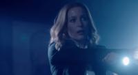Com seis episódios apenas, nova temporada da série estreia na TV americana em janeiro de 2016