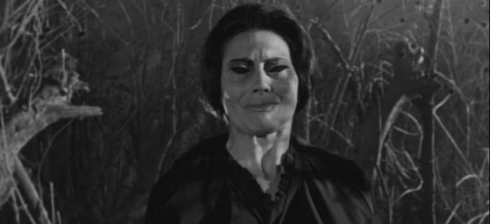 A Maldição da Chorona (1963) (3)