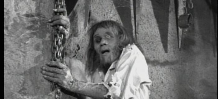 A Maldição da Chorona (1963) (4)