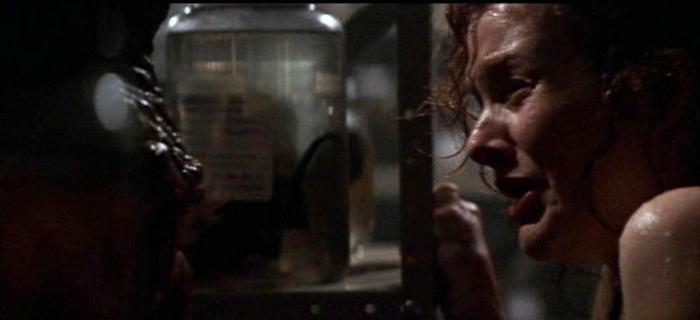 A Relíquia (1997)