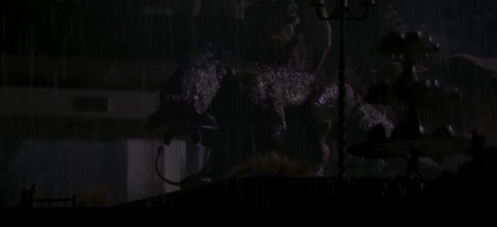 A Relíquia (1997) (3)