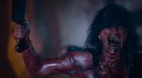 O filme turco, que foi sucesso em festivais no ano passado, ganhou um trailer sanguinário voltado para o mercado americano
