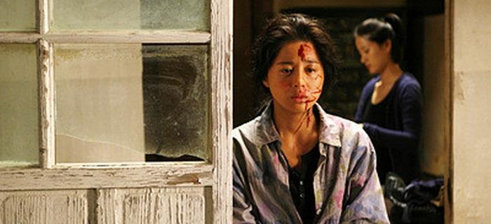 Bedevilled (2010) (6)