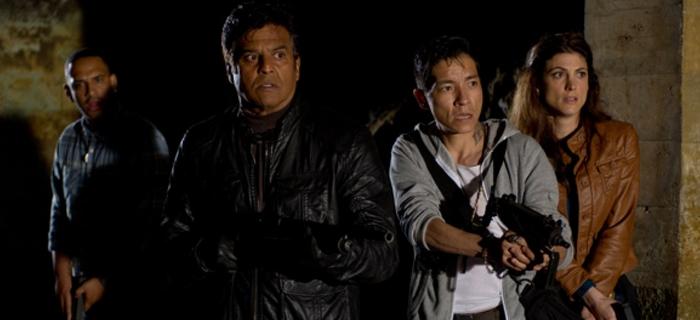 Chupacabra (2013) (1)
