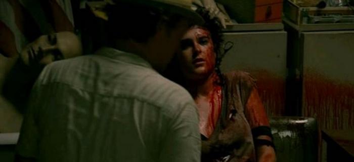 Do Além (2008) (3)
