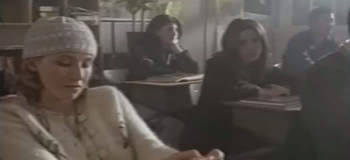 Eu Estou Esperando por Você (1998) (3)