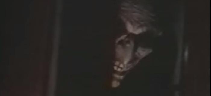 Eu Estou Esperando por Você (1998)
