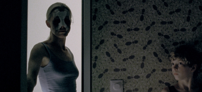 Goodnight Mommy (2014) (1)