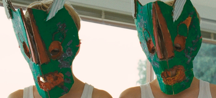 Goodnight Mommy (2014) (3)