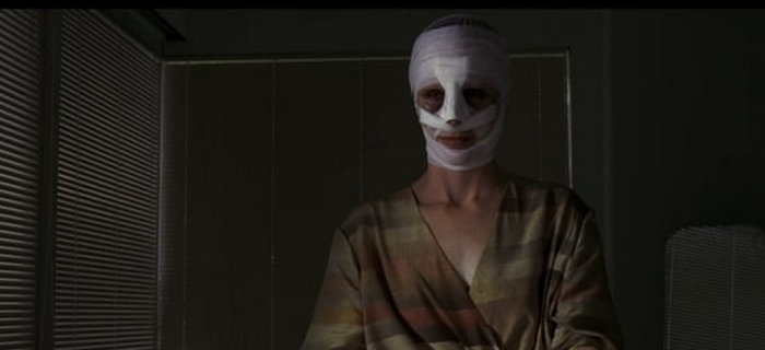 Goodnight Mommy (2014) (4)
