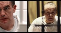Selecionamos alguns dos atores que foram considerados para o papel de Hannibal Lecter ao longo de suas diferentes versões!