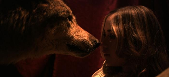 Horsehead (2014) (3)