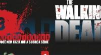 Fatos que você simplesmente não imaginava sobre a série The Walking Dead, seus zumbis e até uma inusitada relação com Breaking Bad!