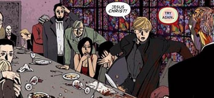 Next Testament (2013) (2)