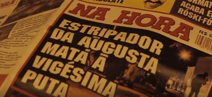 O Estripador da Rua Augusta (2014) (4)