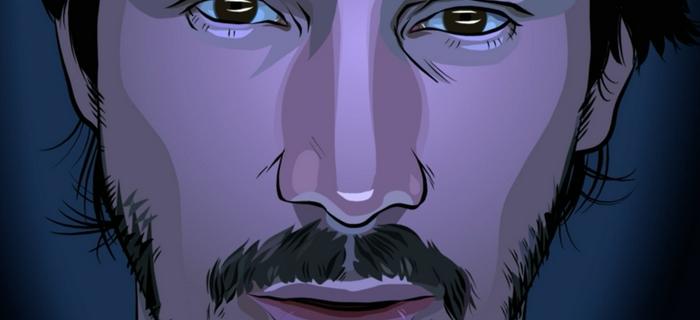 O Homem Duplo (2006) (1)