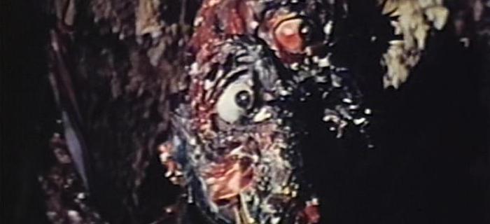O Monstro de Vênus (1966) (1)