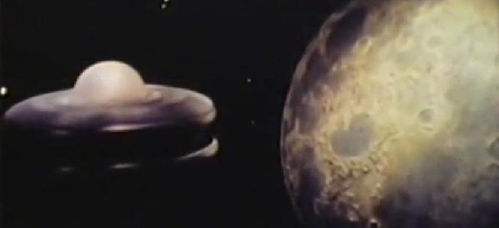 O Monstro de Vênus (1966) (4)