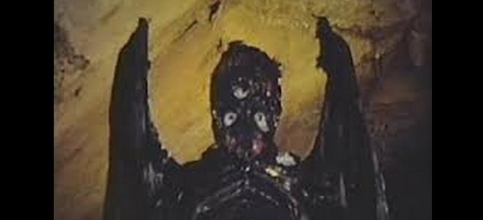 O Monstro de Vênus (1966) (3)