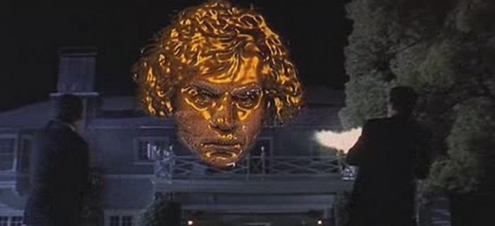 O Passageiro do Futuro (1992) (2)