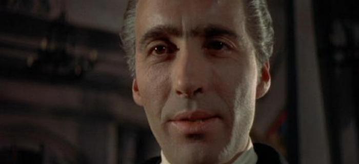 O Vampiro da Noite (1958) (1)