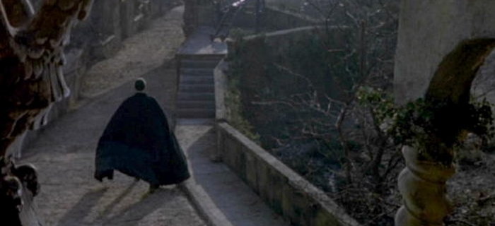 O Vampiro da Noite (1958) (10)