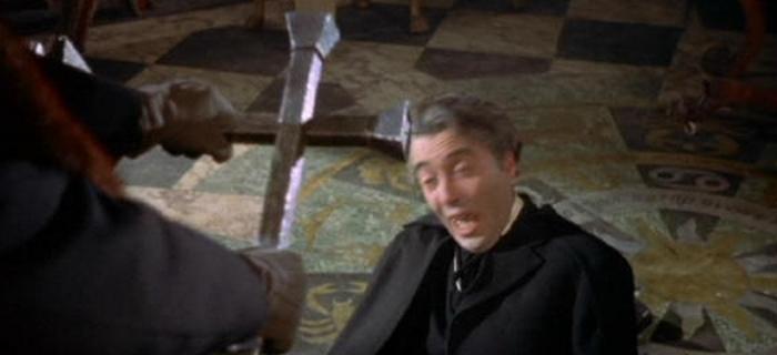O Vampiro da Noite (1958) (11)