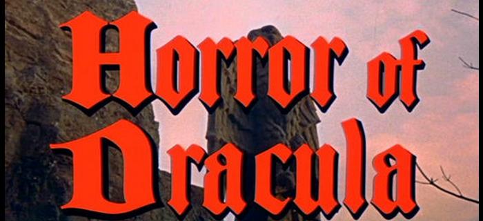 O Vampiro da Noite (1958) (2)