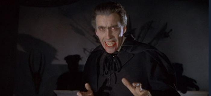O Vampiro da Noite (1958) (3)