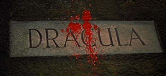 O Vampiro da Noite (1958) (4)