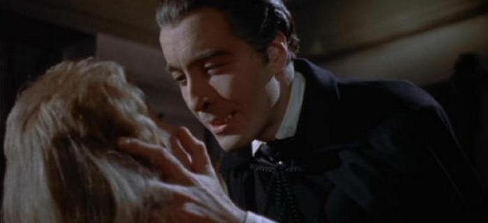 O Vampiro da Noite (1958) (9)