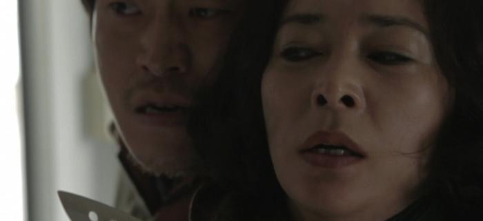 Pieta (2012) (6)
