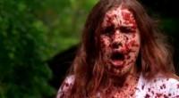 Após o fraco episódio anterior, Scream traz de volta a tensão, diversão e, consequentemente, banho de sangue!