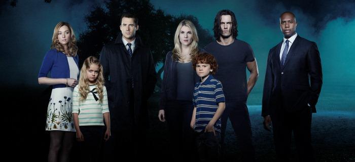 Primeira temporada da série será exibida na faixa das 22:00