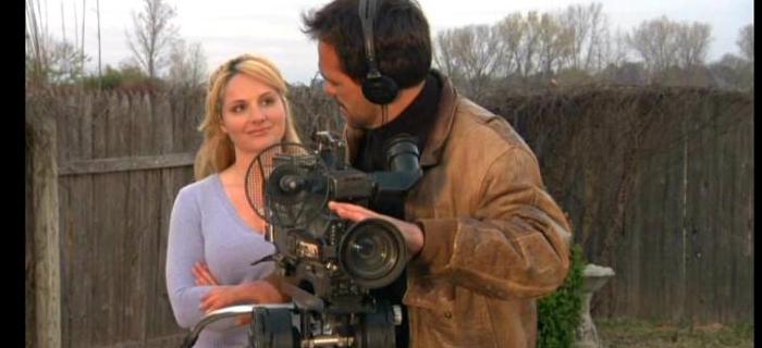 Terror na Floresta (2006) (4)