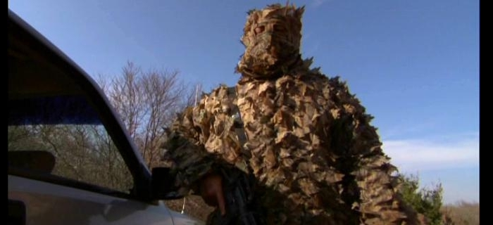 Terror na Floresta (2006) (5)