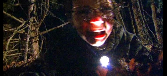 Terror na Floresta (2006) (9)