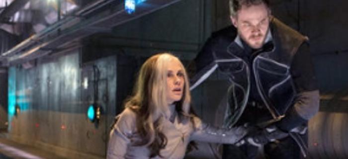 X-Men (2014) (4)